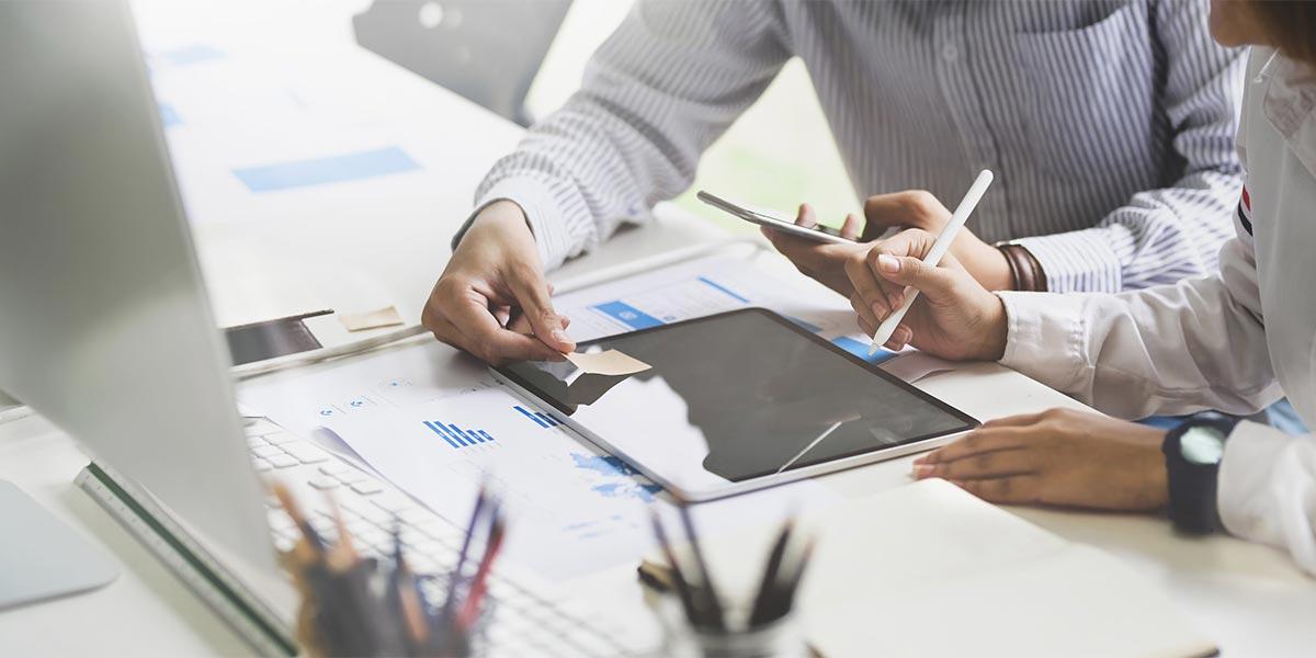 valuacion-empresas-pequenas