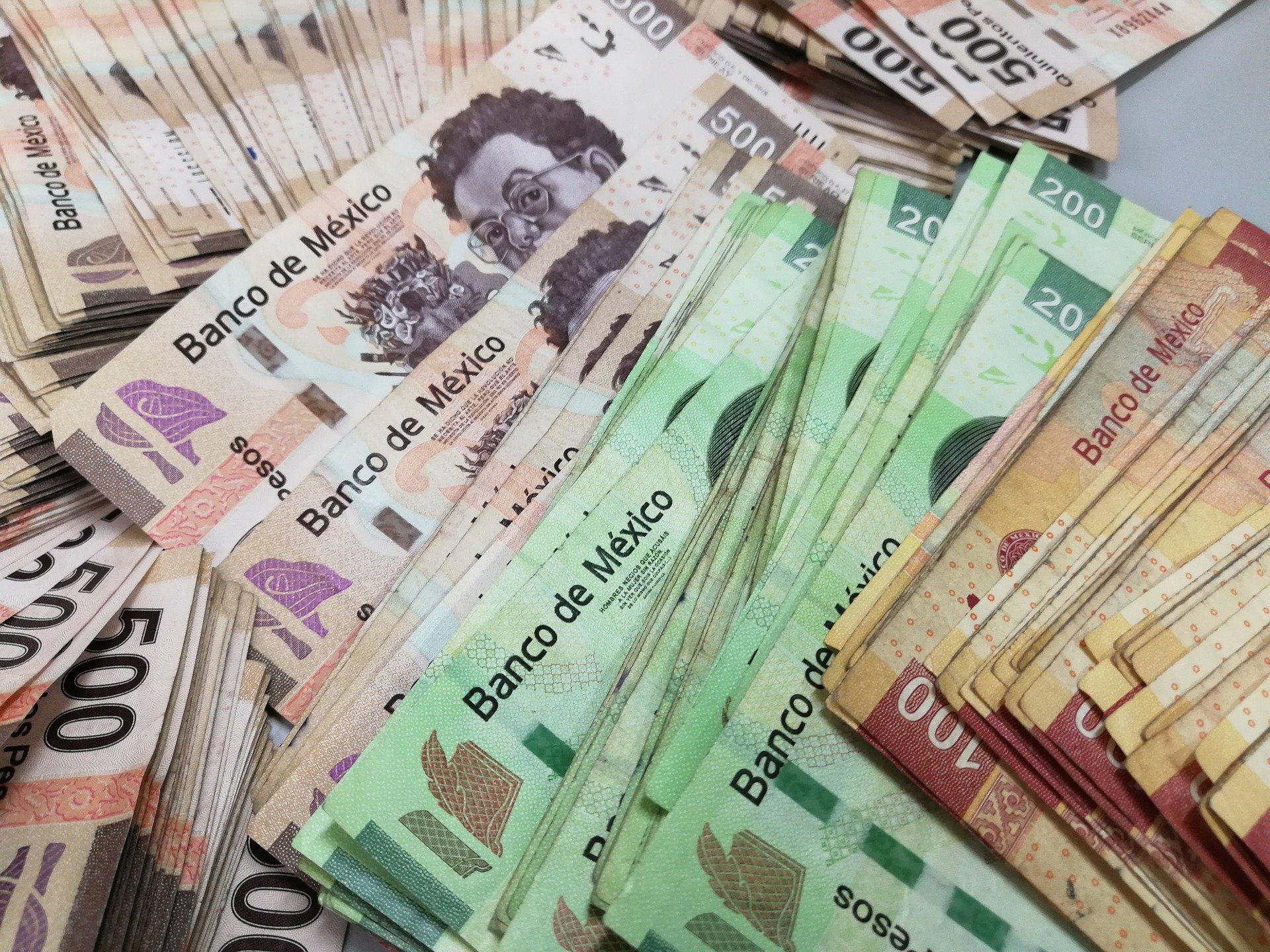 money-3417721_1920
